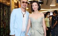 """Từng là """"thằng bạn"""" của chồng, Thu Trang bất ngờ thay đổi phong cách"""
