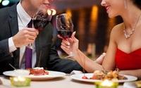 Đây là loại nhà hàng mà người ngoại tình thích đặt để hẹn hò nhất