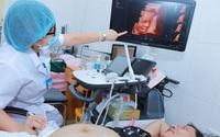 Trường hợp nào nên sàng lọc trước sinh?