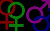 """Đồng tính """"giả"""" - cần can thiệp kịp thời"""