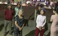 Thanh niên đâm bà cụ U70 nguy kịch