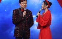 Chí Tài: 'Nếu Chi Pu không hài lòng về sự xuất hiện của tôi thì tôi đi vào'