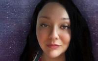 Thiếu nữ bị cưỡng hiếp, quay clip và tung lên web khiêu dâm
