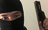 Vụ tay súng điên bắn hạ 29 người phơi bày lỗ hổng trong quân đội Thái