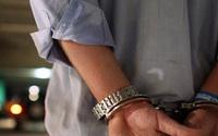 Thiếu nữ bị bắt cóc làm nô lệ tình dục suốt 31 năm ở Venezuela
