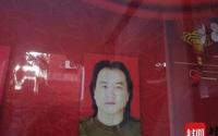 Đạo diễn Trung Quốc cùng ba người thân tử vong vì Covid-19