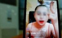 Thủ tướng Hun sen yêu cầu xử lý phụ nữ ăn mặc gợi cảm bán hàng trên MXH