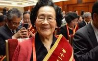 Bí quyết giúp bác sĩ 96 tuổi trẻ khỏe như thiếu nữ: 3 món đừng ăn, 4 việc đừng làm
