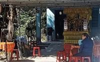 Nghi án con đánh cha dập nát mặt, tử vong sau cuộc nhậu ở Quảng Nam