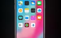 Lộ thiết kế iPhone mới pha trộn giữa iPad Pro, iPhone 4, iPhone 5