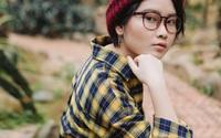 Nữ sinh Việt đỗ Ivy League, nhận tổng học bổng 1,6 triệu USD từ 9 ĐH Mỹ