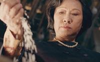 Gạo nếp gạo tẻ 2: Lấy người giúp việc làm vợ bé, Trung Dũng còn dung túng để bà hai ngồi lên đầu bà cả Thúy Ngân