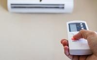 Làm thế nào tính đúng số điện tiêu thụ của điều hoà mỗi ngày, mỗi tháng?