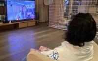 Cuộc sống xa hoa của Angela Baby: Biệt thự bạc tỷ rộng 700m2 trang hoàng như khách sạn 5 sao, ốp điện thoại da cá sấu đắt đỏ