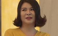 Kim Oanh 'Đừng bắt em phải quên' bị ghét nhất màn ảnh vì đâu?