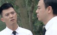"""""""Lựa chọn số phận"""": Huỳnh Anh tái mặt khi bắt gặp bạn trai Phương Oanh đi cùng crush xinh đẹp"""