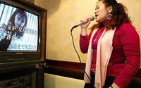 Người phụ nữ 50 tuổi bị vỡ mạch máu não, nhập viện cấp cứu chỉ vì gắng sức hát karaoke quá cao