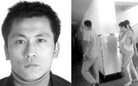 Tử hình kẻ chuốc thuốc mê hiếp dâm nữ y tá ở Trung Quốc