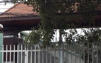 Nhật ký của bà chủ nhà nghỉ bị chồng sát hại, phi tang xác