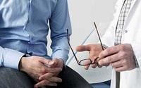 Ngừa 4 bệnh ngoài da ở vùng kín nam giới