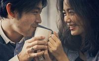 Chiến thuật 2-3-4 giúp phụ nữ khôn ngoan giữ chồng