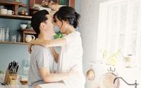Nếu người đàn ông của bạn làm được 4 điều sau, xin chúc mừng bạn đang sở hữu người chồng thuộc hàng 'chiều vợ vô đối'