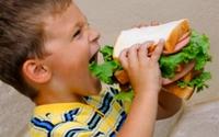 Thủ phạm gây bệnh đường hô hấp ở trẻ