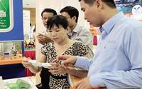 Người VN ưu tiên dùng thuốc Việt Nam: Bỏ tâm lý sính ngoại