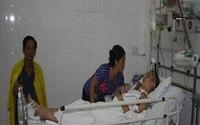 Hướng tới bảo hiểm y tế toàn dân (1): Tiếc tiền trăm tốn tiền triệu