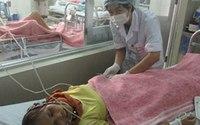 Các bệnh viện phải đổi mới dịch vụ