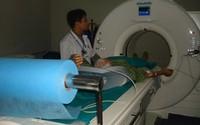 Hướng tới bảo hiểm y tế toàn dân (3): Cùng chia sẻ rủi ro