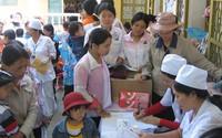 Đề án 52 tại Thanh Hoá: Cải thiện chất lượng dịch vụ