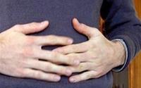 Bài thuốc đơn giản chữa khỏi viêm đại tràng