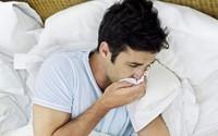 Những dấu hiệu đơn giản cảnh báo có thể bạn nhiễm HIV
