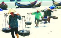 Đề án 52 tại Nghệ An: Đưa dịch vụ về với người dân
