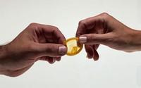 Bao cao su - phương pháp tránh thai tốt nhất cho thanh niên