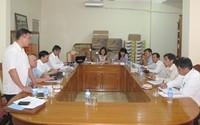 Bình Thuận cần tập trung triển khai tốt chính sách DS-KHHGĐ