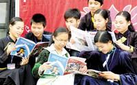 Chương trình mục tiêu quốc gia DS-KHHGĐ: Chính sách phù hợp trong thời kỳ mới