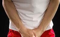 Xoắn thừng tinh độ 2 có ảnh hưởng đến sinh con?