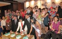 Trung tâm hỗ trợ sinh sản Tropicana: Những chiêu hút khách