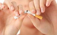 Đã có văcxin cai nghiện thuốc lá