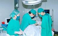 Xứng đáng là đơn vị điều trị tuyến đầu của tỉnh Bắc Ninh