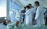 Bệnh viện Đa khoa tỉnh Lai Châu: Khai trương đơn vị thận nhân tạo