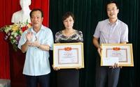 Bệnh viện Nội tiết Trung ương chuyển giao kỹ thuật tại Nghệ An
