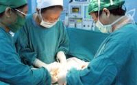 Giảm tải bệnh viện từ mô hình chỉ đạo tuyến
