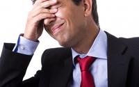 Đồ nhựa gây chứng đau nửa đầu