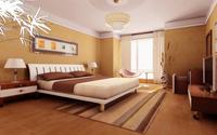 Đặt giường ngủ như thế nào để tốt cho sức khỏe?