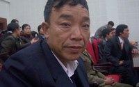 Thái Bình: Gương sáng phong trào dân số