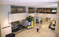 Bệnh viện Raffles – Điểm đến của bệnh nhân ung thư