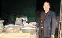Chị Nguyễn Thị Nghĩa: Làm dân số vì mong bà con có cuộc sống khá hơn